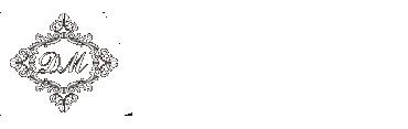 Vinska kuća Milinčić Aleksandrovac Srbija :: Vina, Rakije, Crno vino, Belo Vino, Roze, Šljivova rakija, Šljivovica, Dunja, Viljamovka, Dunjevača, Dunjevaca,  Konjak, Sljivovica, Dunjevaca, Brendi77356